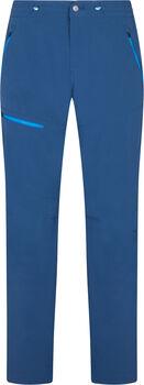 La Sportiva TX Evo Kletterhose Herren blau
