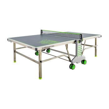 Kettler Urbanpong Outdoor Tischtennistisch weiß