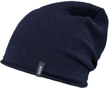 Barts Caiman Mütze Damen blau