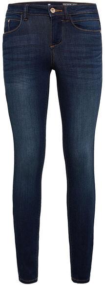 Alexa SkinnyDa. Jeans