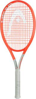 Radical LITE Tennisschläger