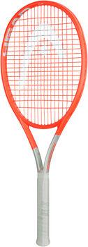 Head Radical LITE Tennisschläger weiß