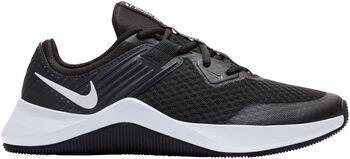Nike MC Trainer Fitnessschuhe Damen schwarz