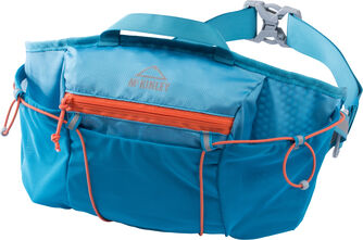CRXSS BLT 2 Hüfttasche