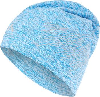 McKINLEY Gillis Mütze blau