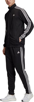 adidas Athletics Tiro Trainingsanzug Herren schwarz