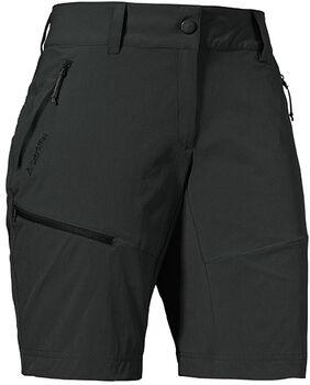 Schöffel Shorts Toblach2 Herren grau