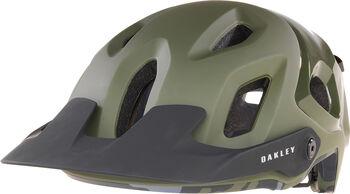 Oakley DRT5 Europe Fahrradhelm grün