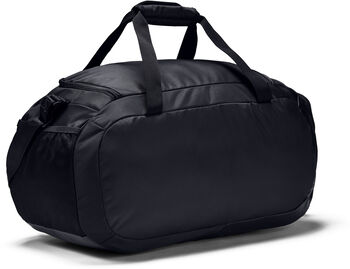 Under Armour Undeniable 4.0 Sporttasche schwarz