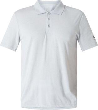 McKINLEY Active Pellew T-Shirt Herren