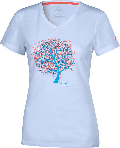 Active Malessa T-Shirt