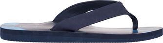 Toledo 8 Flip Flops