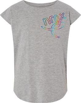 Garibella 8 T-Shirt