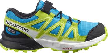 Salomon  Speedcross CSWPKd. Runningschuh blau