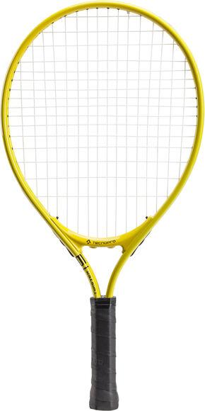 Twister 19 Tennisschläger