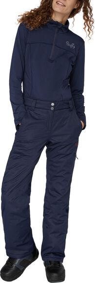 Danina Snowboardhose