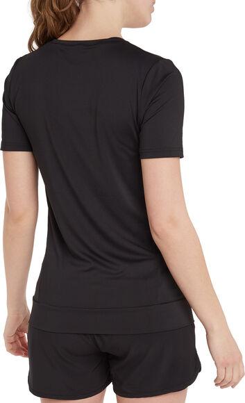 Gapela 4 T-Shirt