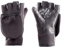 Wald Handschuhe