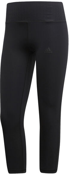 Ultimate Climalite 3/4 Tights