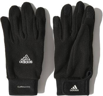 adidas Feldspieler-Handschuhe Herren schwarz