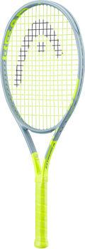 Head 360+ Extreme Junior26  Tennisschläger weiß