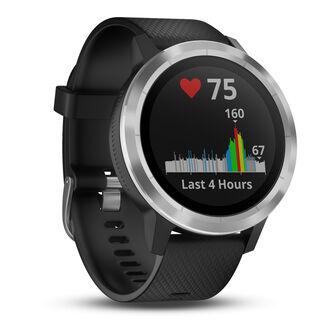 Vivoactive 3 GPS-Multisportuhr