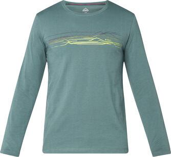 Active Acho T-Shirt