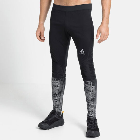 ZEROWEIGHT WARM REFLECTIVE Tights