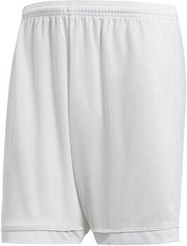 adidas Squad 17 Shorts Herren weiß