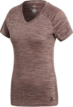 adidas Freelift Tee Damen