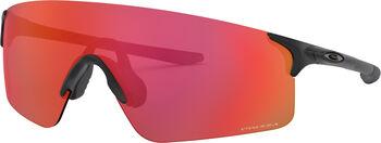 Oakley EVZero Blades Sonnenbrille  schwarz