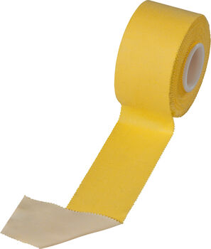 PRO TOUCH Sport Tape gelb