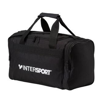 Teambag S Sporttasche