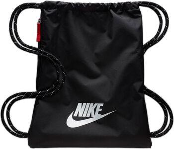 Nike Heritage 2.0 Sportbeutel