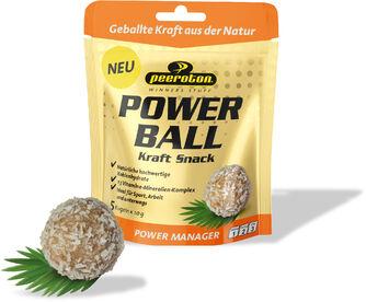 Peeroton Powerballs
