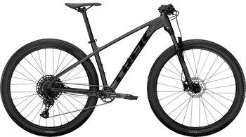 """Trek X-Caliber 8 Mountainbike 29"""" grau"""