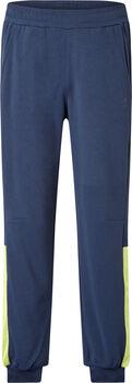 ENERGETICS Melon Jogginghose blau