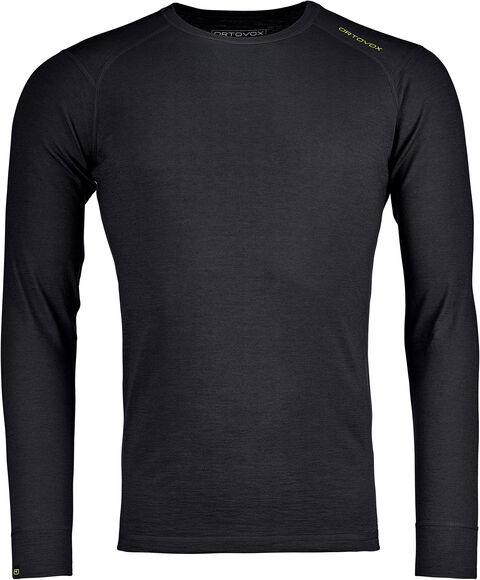 145 Ultra Langarmshirt