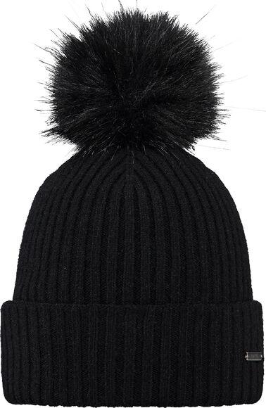 Kenzie Mütze
