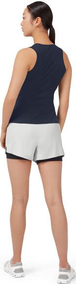 Running Shorts. Laufshort