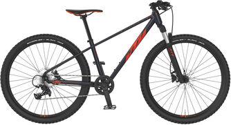 "Wild Speed Disc 26 Mountainbike 26"""