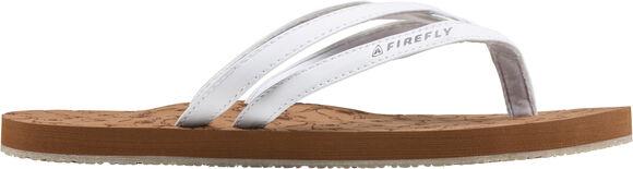 Kira II Flip Flops