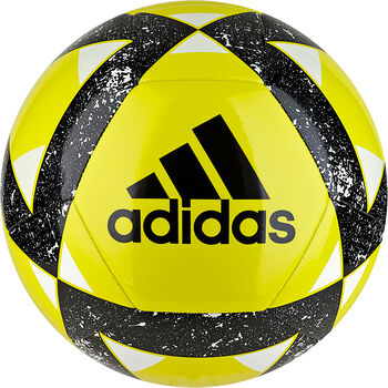 ADIDAS Starlancer V Fußball gelb