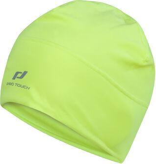 Basic Palko Mütze