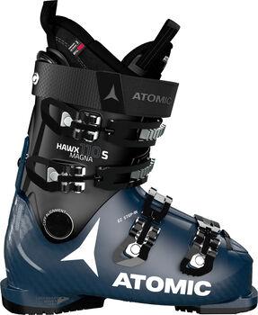 ATOMIC Hawx Magna 110 S Skischuhe Herren schwarz