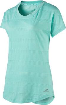 PRO TOUCH AGNY Laufshirt Damen grün