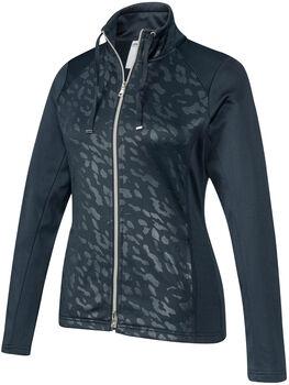 JOY Sportswear Danielle Trainingsjacke Damen blau