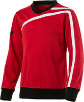KEANU Fußball Sweater