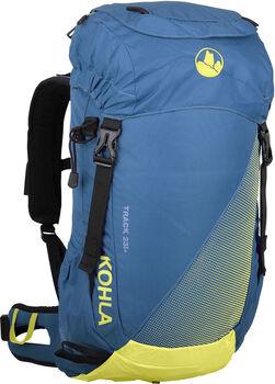 Kohla Track 23 Wanderrucksack blau