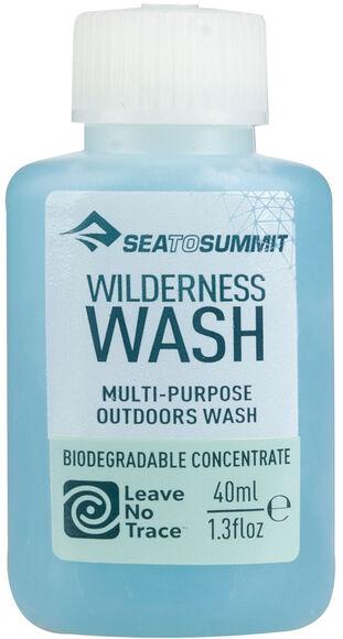Wilderness Wash Outdoorseife